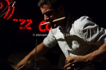 150509_Albert Cirera Lisbon Trio-Faustino-Ferrandini-Fernández-Festival Vic_0056