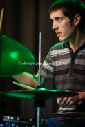 150510_Free Art Ensemble-Vic_0293_003