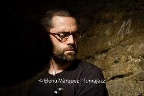 150515_Ramon Prats Quartet-Jazz Cava-Vic_0089