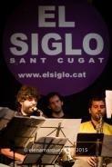 150523_David Mengual Free Spirits-El Siglo_0004