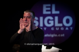 150523_David Mengual Free Spirits-El Siglo_0162