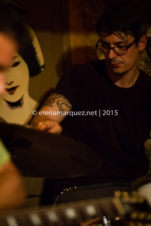 150827_Besalduch-Carrasco-Ponsa-Robadors_0108