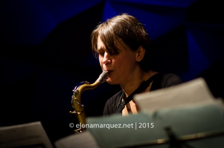 151011_Ingrid Laubrock Quintet-Jamboree_068
