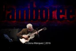160124_Marc Ribot-Jamboree_019-2