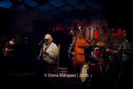 160729_Lee Konitz Catalan Quartet-Jamboree_0029-2