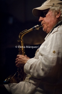 160729_Lee Konitz Catalan Quartet-Jamboree_0104