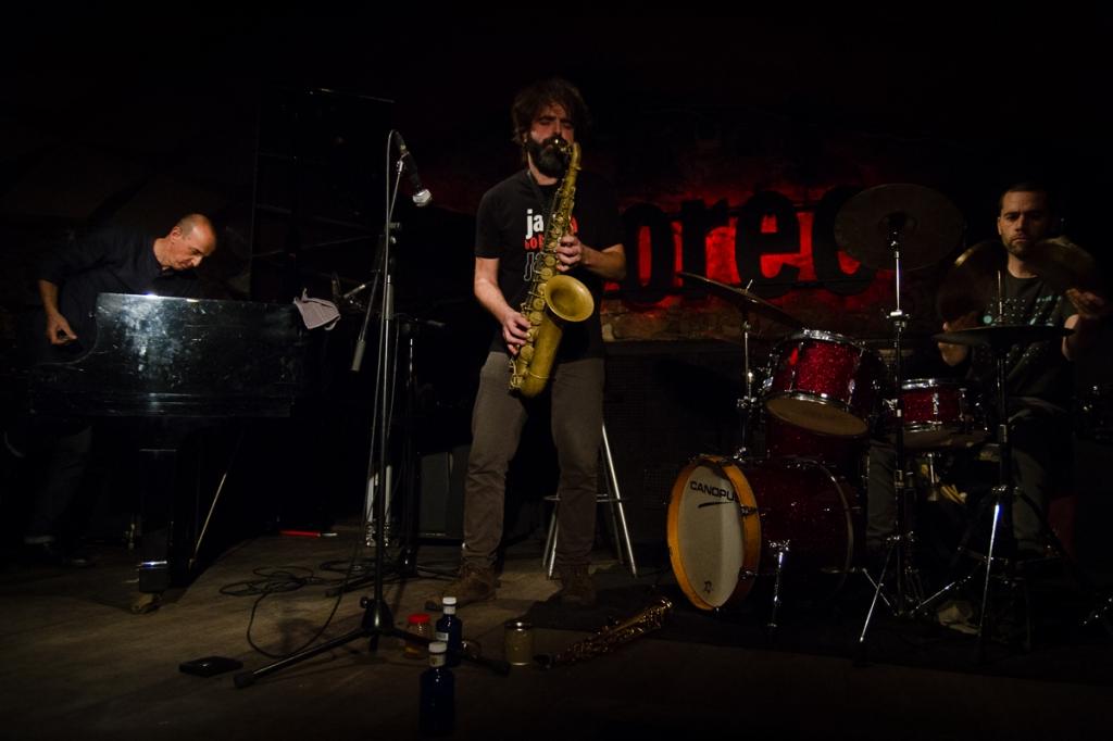 170112_liquid-trio-jamboree_0028-dest