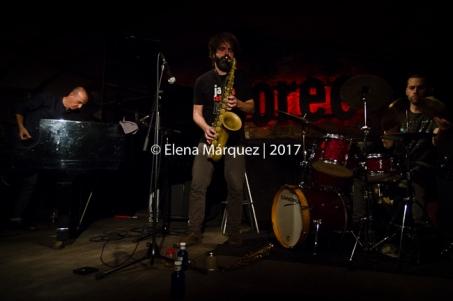 170112_liquid-trio-jamboree_0028