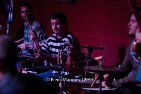 170214_MemoriaUno-Albareda_0058