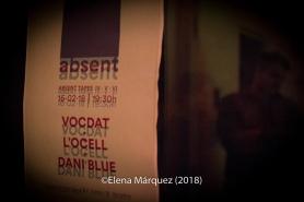 180216_Absent-Ocell-Vocdat-DJBlue-ConventAgusti_0027
