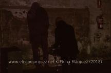 180218_Völga-PontsDeLlum-Manresa_0230