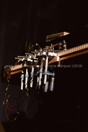 180307_MUTEK-COLLEEN-Waclaw Zimpel-Inst.Français_011