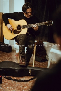 180404_RIUICHI DAIJO-ROVIRA-CARRASCO_023